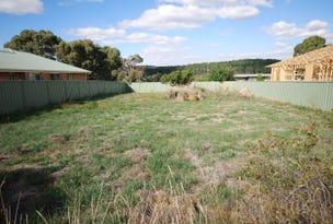 Lot 12 Mountview Drive, Sebastopol, Vic 3356
