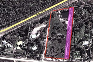 Lot 2, Bicentennial Drive, Agnes Water, Qld 4677