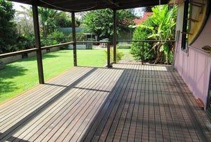 223 Yamba Road, Yamba, NSW 2464
