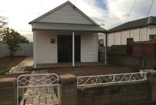 420 Crystal Street, Broken Hill, NSW 2880