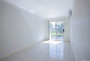 26A Northumberland Street, Bonnyrigg Heights, NSW 2177