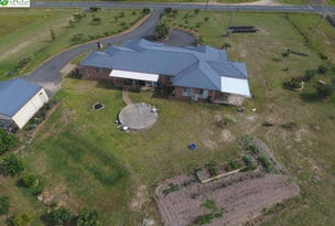 12 Beverley Rd, Severnlea, Qld 4380