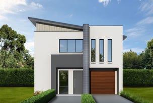 Lot 1642 Elara Estate, Marsden Park, NSW 2765