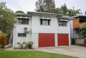 3a Elizabeth Street, Murwillumbah, NSW 2484