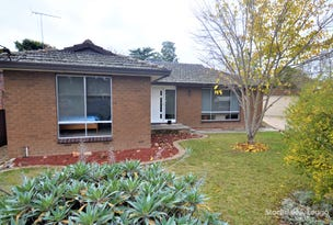 46 Hardisty Street, Wangaratta, Vic 3677