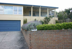 9  Burgess Rd, Forster, NSW 2428