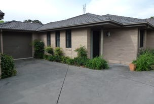 22b Middle Street, Cardiff South, NSW 2285