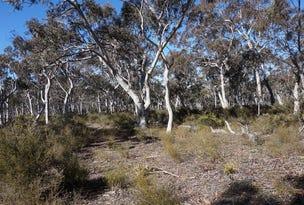 180 Nerrimunga Creek Road, Windellama, NSW 2580