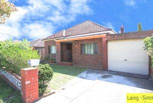 14 Macdonald Cres, Bexley North, NSW 2207