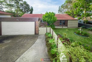 60 Mayfair Drive, Browns Plains, Qld 4118