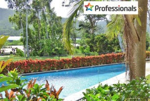 1/10 Hermitage Drive, Airlie Beach, Qld 4802