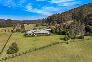 143 Stinsons Lane, Yarramalong, NSW 2259