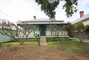 25 Andrew Street, Singleton, NSW 2330