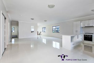 81 Logging Crescent, Spring Mountain, Qld 4300