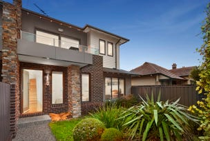 1/20 Epsom Road, Ascot Vale, Vic 3032