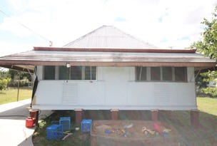 28 Rainbow Rd, Towers Hill, Qld 4820