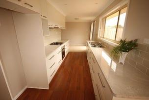 25 Eyre Street, Lake Albert, NSW 2650