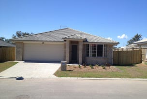 24/12 Walnut Cres, Lowood, Qld 4311