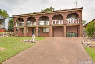 6/49 Morpeth Street, Waratah West, NSW 2298