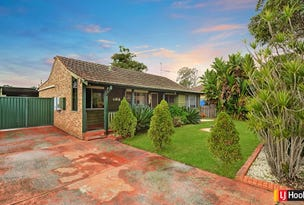 108 Delamere Street, Canley Vale, NSW 2166