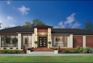 3 Carey Court, Suttontown, SA 5291