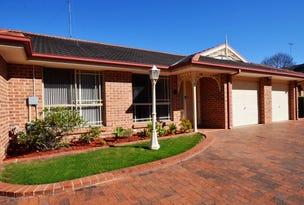 18/41 St Martins Cres, Blacktown, NSW 2148