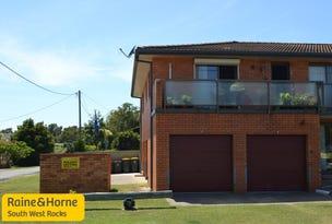4/34 McIntyre St, South West Rocks, NSW 2431
