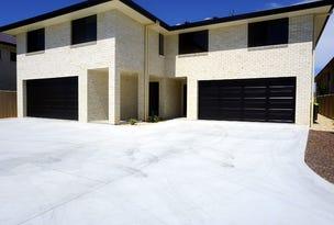 7B2 Crown Street, Grafton, NSW 2460
