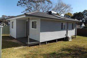 19 A Faulkner Street, Old Toongabbie, NSW 2146