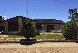 267 Senate Road, Port Pirie, SA 5540