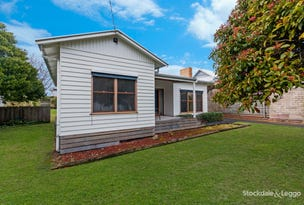 1 Grant Street, Port Fairy, Vic 3284