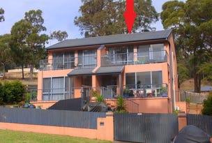 1/37 Ben Boyd Parade, Boydtown, NSW 2551