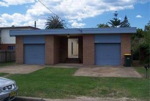2/33 Golf Links Drive, Batemans Bay, NSW 2536