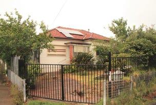 188 HARROW ROAD., Berala, NSW 2141