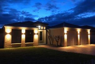 58 Fairwater Drive, Harrington Park, NSW 2567