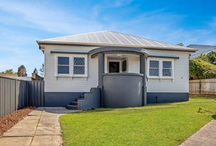 16 Pell Street, Merewether, NSW 2291