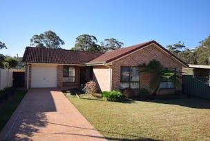211 The Park Drive, Sanctuary Point, NSW 2540