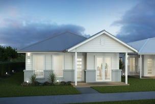 Lot 137 George Cutter Avenue, Renwick, NSW 2575