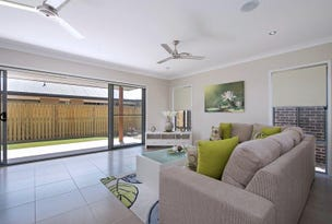 Lor 41 Cattiger Street, Richlands, Qld 4077