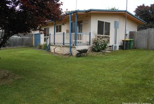 27 Beilby Avenue, Inverloch, Vic 3996
