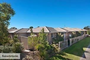 2/130 Blackwall Road, Woy Woy, NSW 2256