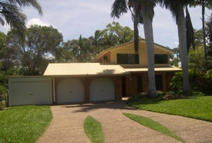 296 Thirkettle Avenue, Frenchville, Qld 4701