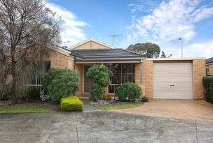 9/27 Eramosa Road East, Somerville, Vic 3912