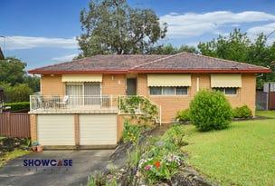 6 Peach Ct, Carlingford, NSW 2118