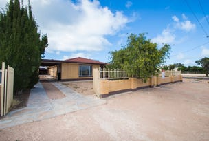 32 Will Street, Thevenard, SA 5690