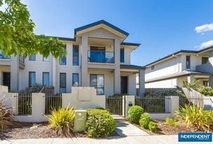 19 Lansdown Crescent, Casey, ACT 2913