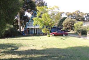 541 Lakeside Drive, Lake Boga, Vic 3584