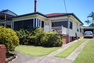 33 Sutherland Street, Kingscliff, NSW 2487