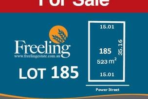 Lot 185 Power Street, Freeling, SA 5372
