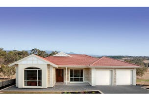 Lot 137 Hanson St, Freeling, SA 5372